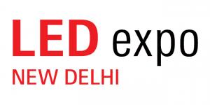 led-expo-new-delhi