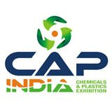 CAP India