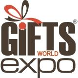 Gift Expo