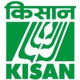 KISHAN Fair