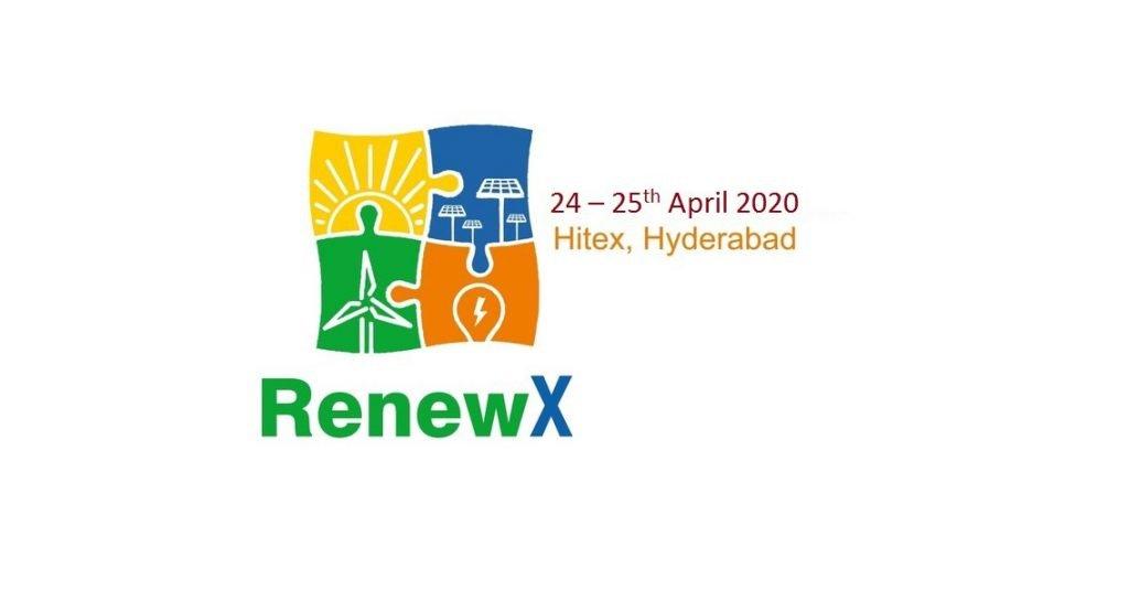Renewx