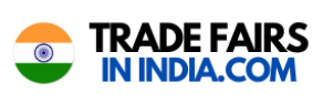 Trade Fairs in India