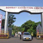 Bombay Exhibition Center