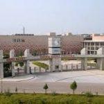 Expo Mart, G. Noida